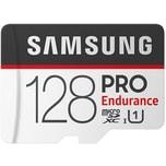Samsung Speicherkarte PRO Endurance 128GB