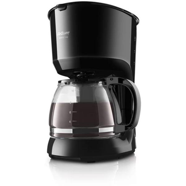 Arzum Filtermaschine Brewtime AR3046