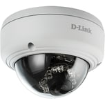 D-Link Netzwerkkamera DCS-4602 EV