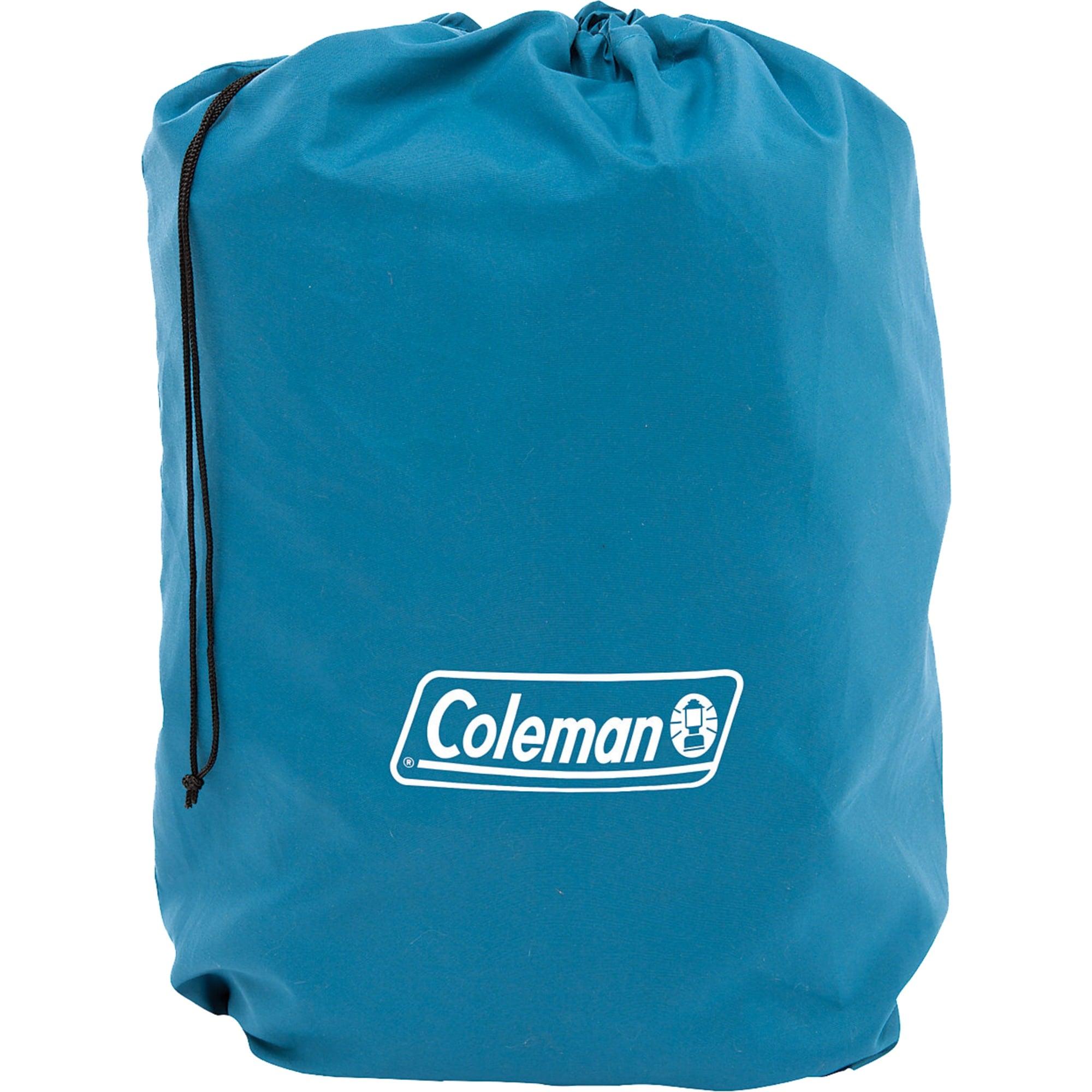 Coleman Luftbett Extra Durable