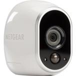 Arlo Überwachungskamera HD-Sicherheitskamera