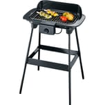 Severin Grill Standgrill PG 8542