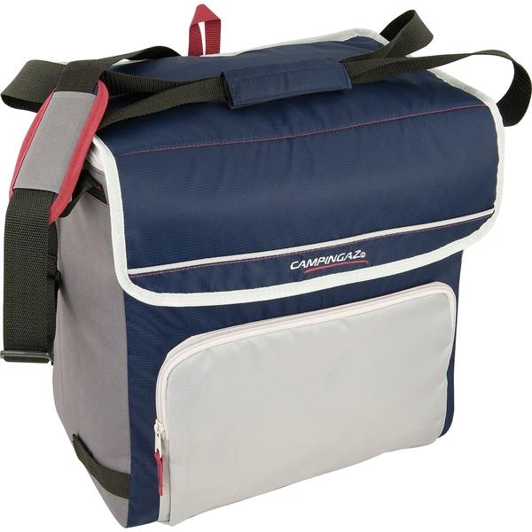 Campingaz Kühltasche Fold'N Cool 30 L