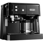 DeLonghi Espressomaschine BCO 411.B