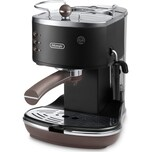 DeLonghi Espressomaschine Icona Vintage ECOV 311.BK