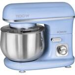 Bomann Küchenmaschine Knetmaschine KM 6030