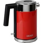 Graef Wasserkocher WK 403
