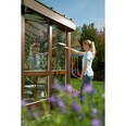 Gardena Waschbürste Fensterwascher mit Abzieher 5564-20
