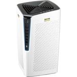 Kärcher Luftreiniger Air Purifier AF 100