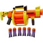 Hasbro Nerf Gun Nerf Fortnite GL
