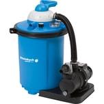 Steinbach Vertriebsgmbh Wasserfilter Sandfilteranlage Speed Clean Comfort 75