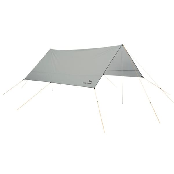 Easy Camp Sonnensegel Tarp 4 x 4m