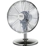 Fakir Ventilator VL 30 G