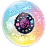 VTech Lautsprecher KidiSmart Glow Art