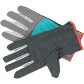 Gardena Handschuhe Gartenhandschuh Gr.6/Xs