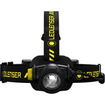 Led Lenser LED-Leuchte Stirnlampe H7R Work