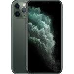 Apple Handy iPhone 11 Pro 64GB