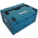 Makita Werkzeugkiste MAKSTOR Modell 3.4