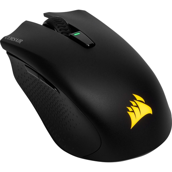 Corsair Gaming-Maus Harpoon RGB Wireless