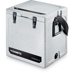 Dometic Kühlbox Cool-Ice WCI 33