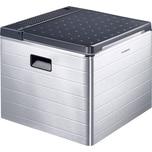 Dometic Kühlbox CombiCool ACX 40