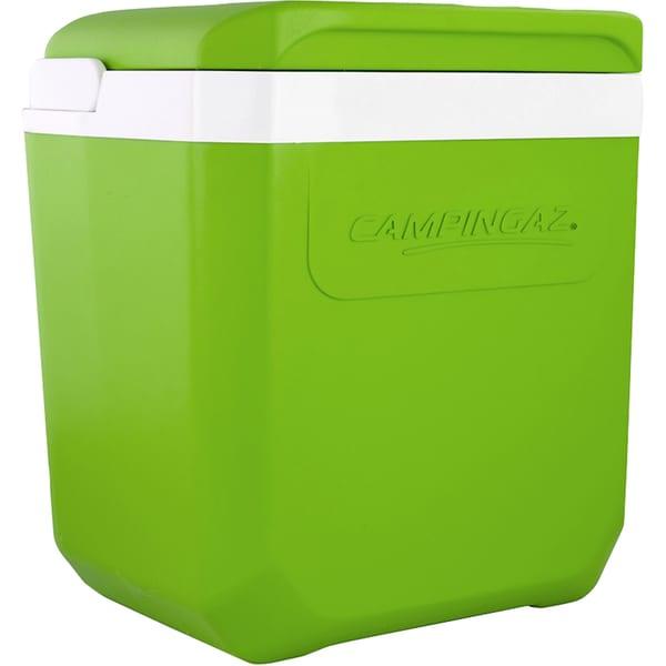 Campingaz Kühlbox Icetime Plus 26L Lime
