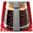 Bosch Filtermaschine CompactClass Extra TKA3A034