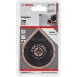 Bosch Carbide-RIFF Mörtelentferner 3 max AVZ 70 RT4