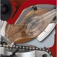 Einhell Schärfgerät Sägeketten-Schärfgerät GC-CS 235 E