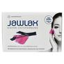 JawLax Wärmekissen Kiefer-Wärme-Set