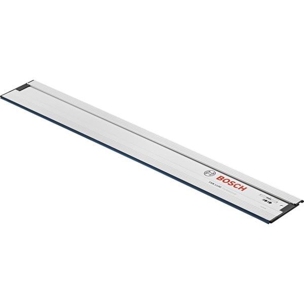Bosch Führungsschiene FSN 1100 silber