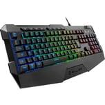 Sharkoon Gaming-Tastatur SKILLER SGK4