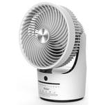 Fakir Ventilator Tischventilator TVC 360 Grad