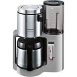 Siemens Filtermaschine TC86505 sensor for senses