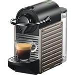 Krups Kapselmaschine Nespresso Pixie XN304T