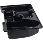 Bosch L-Boxx GSR/GDR 12/10,8 Li
