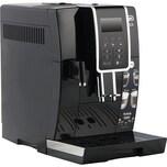 DeLonghi Vollautomat Dinamica ECAM 350.55.B schwarz