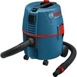 Bosch Nass-/Trockensauger Allzwecksauger GAS 20 L SFC Professional