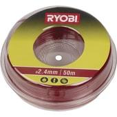 Ryobi Mäh-Faden Schneidfaden RAC105
