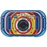 VTech Digitalkamera Kidizoom Touch 5.0