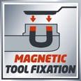 Einhell Multifunktions-Werkzeug TE-MG 300 EQ
