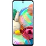Samsung Handy Galaxy A71 128GB
