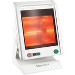 Medisana Infrarotlampe IR 885 Infrarot-Lampe