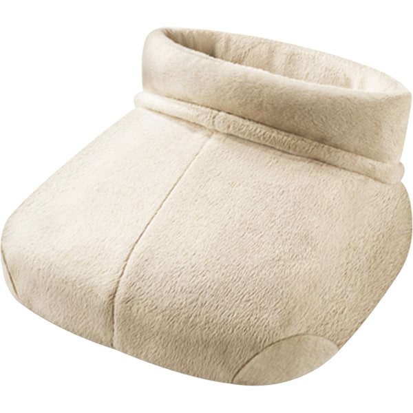 Beurer Fußwärmer FWM 50 Shiatsu-Fußwärmer