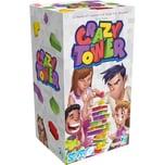 Asmodee GmbH Geschicklichkeitsspiel Crazy Tower