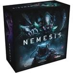 Asmodee GmbH Brettspiel Nemesis