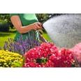 Gardena Brause Bewässerungsbrause 18310-20