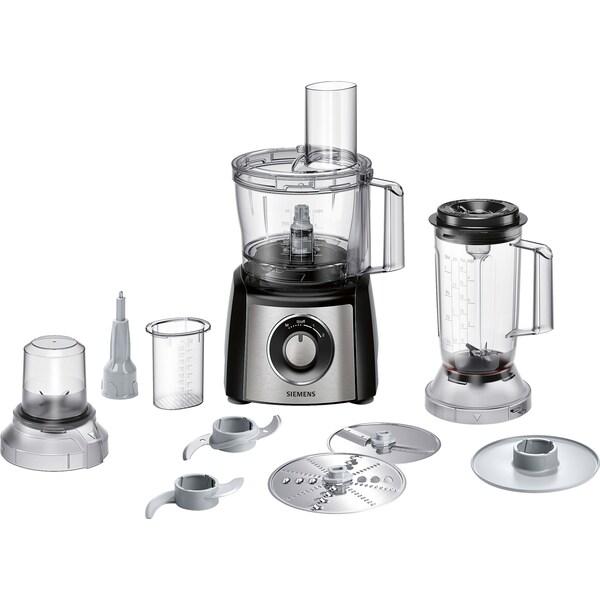 Siemens Kompakt-Küchenmaschine MK3501M