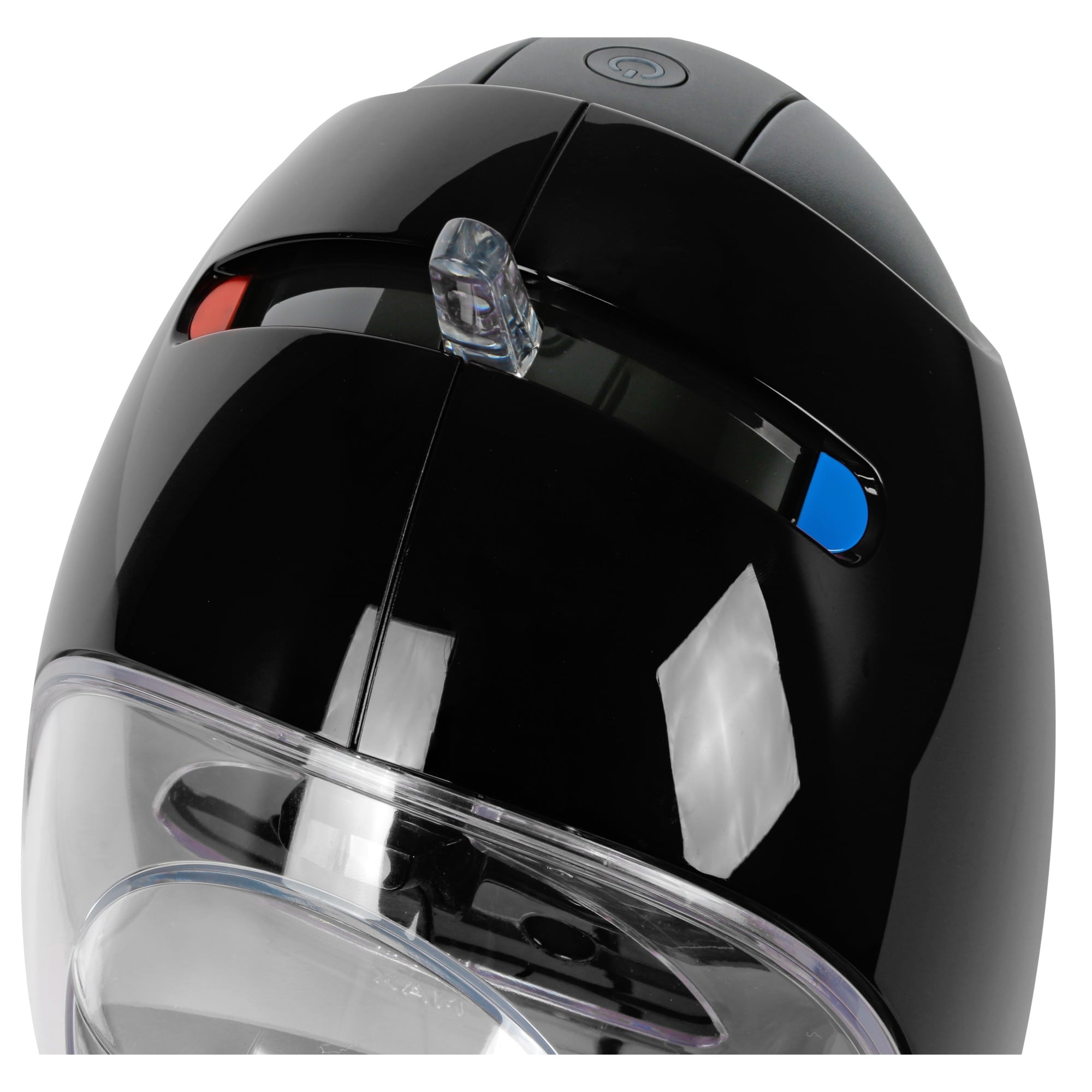 DeLonghi Kapselmaschine Nescafé Dolce Gusto Jovia EDG 250.B schwarz