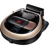 Samsung Saugroboter POWERbot VR2DM7060WD/EG